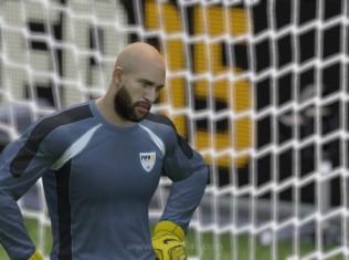 FIFA 15 JagatPlay 701 600x337