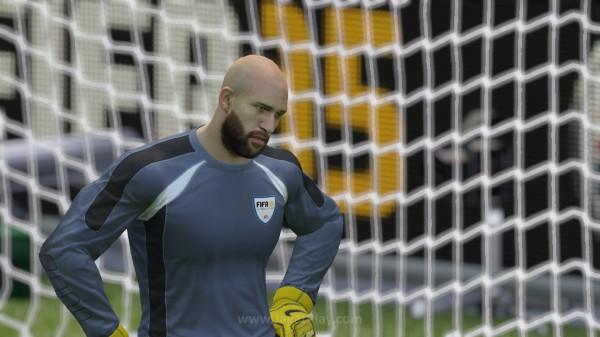 FIFA-15-JagatPlay-701-600x337
