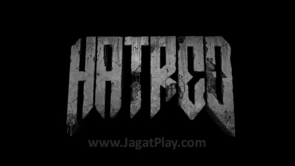 Hatred the game (1)