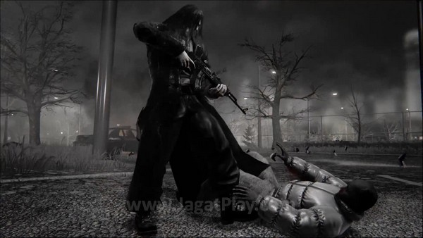 Hatred the game (14)