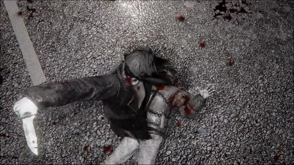 Hatred the game (20)