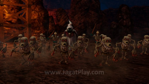 Hyrule Warriors jagatplay (117)