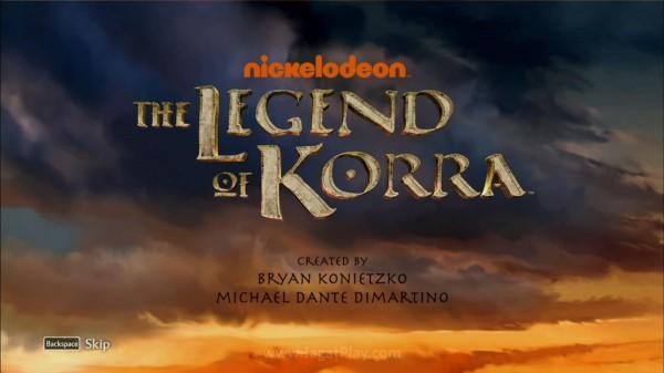 Legend of Korra jagatplay (2)