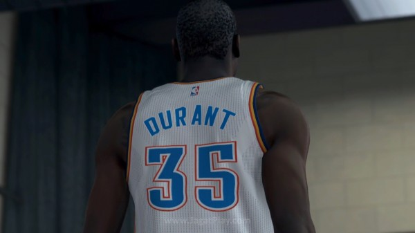 NBA 2K15 - 03