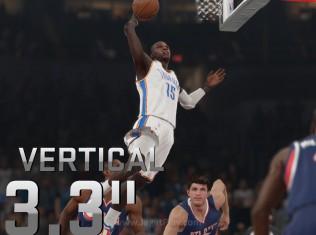 NBA 2K15 102