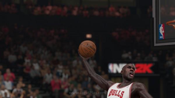 NBA 2K15 - 276