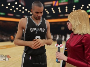 NBA 2K15 367