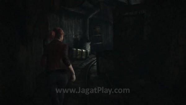 RE Revelations 2 new gameplay (1)