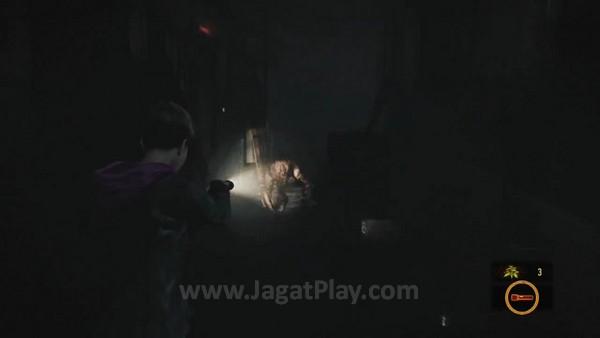 RE Revelations 2 new gameplay (19)