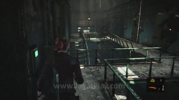 RE Revelations 2 new gameplay (22)