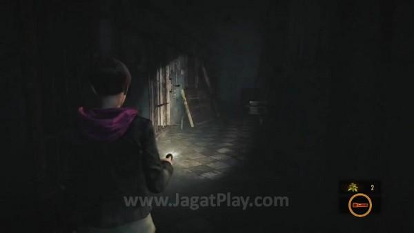 RE Revelations 2 new gameplay (3)