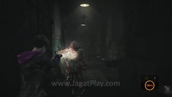 RE Revelations 2 new gameplay (9)