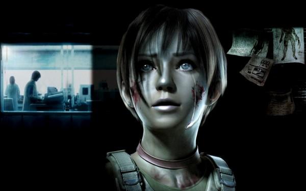 Shinji Mikami - pencipta The Evil Within dan Resident Evil mengungkapkan ketidaktertarikannya untuk menciptakan karakter wanita yang lemah, tunduk pada pria, dan sekedar menjual erotisme.
