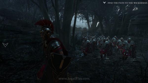 Ryse Son of Rome JagatPlay (136)