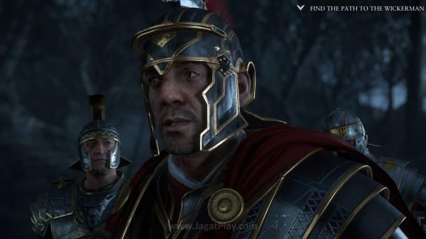 Ryse Son of Rome JagatPlay (138)