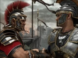 Ryse Son of Rome JagatPlay 2081
