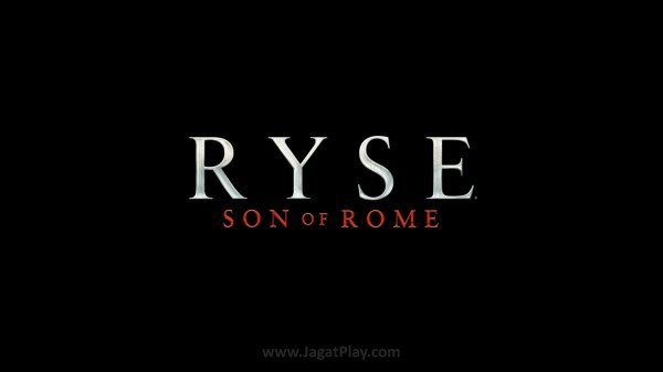 Ryse Son of Rome JagatPlay (3)