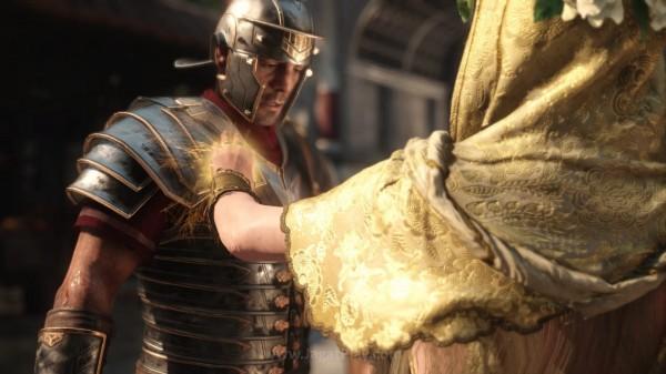Ryse Son of Rome JagatPlay (35)