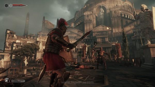 Ryse Son of Rome JagatPlay (4)