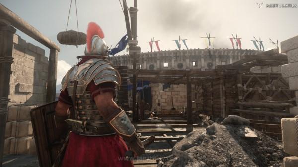 Ryse Son of Rome JagatPlay (41)
