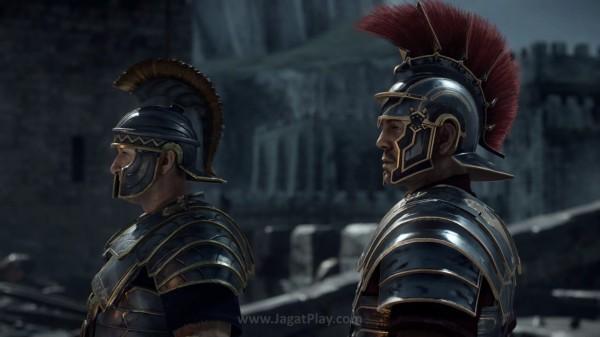 Ryse Son of Rome JagatPlay (92)