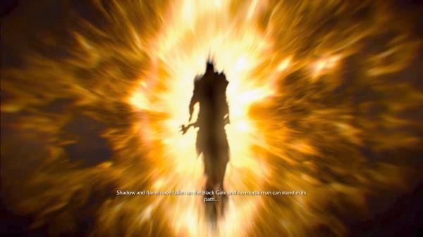 Shadow of Mordor JagatPlay (3)