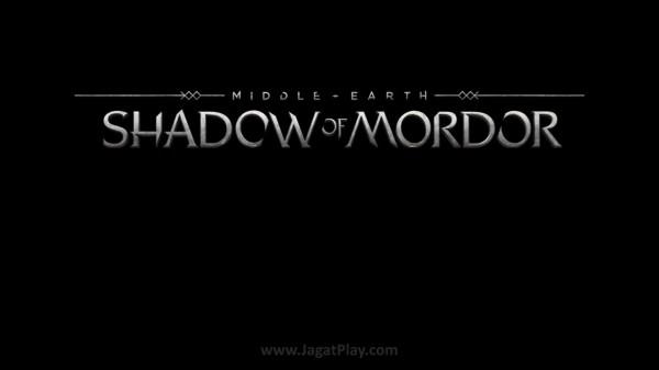 Shadow of Mordor JagatPlay (32)