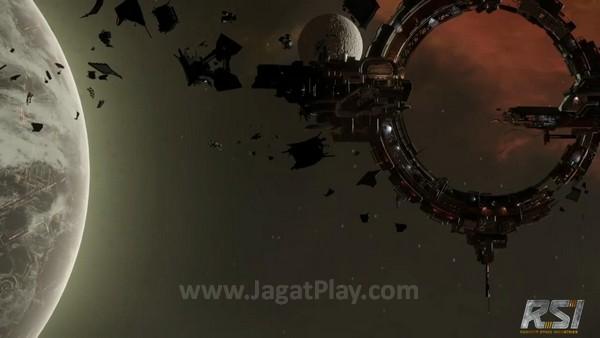 Star Citizen planetside module (1)