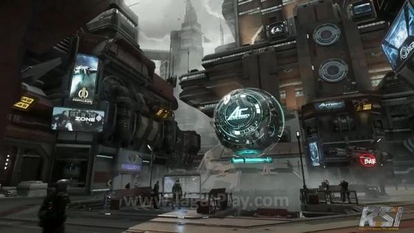 Star Citizen planetside module (11)