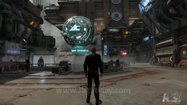Star Citizen planetside module (12)