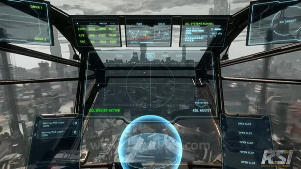 Star Citizen planetside module (4)