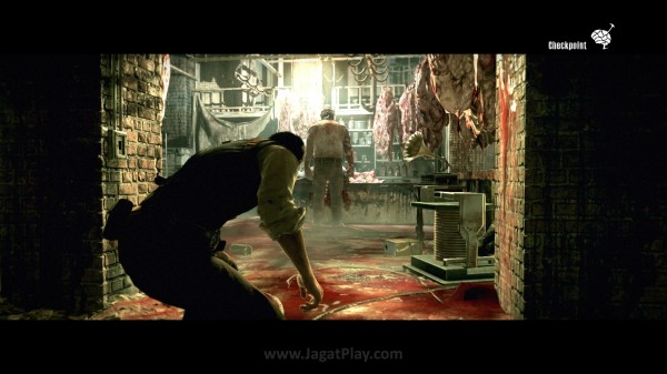 The Evil Within_20141016110100