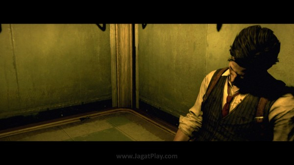 The Evil Within_20141016111550