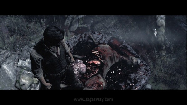 The Evil Within_20141016113054