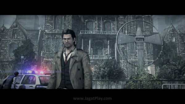 The Evil Within_20141015174652