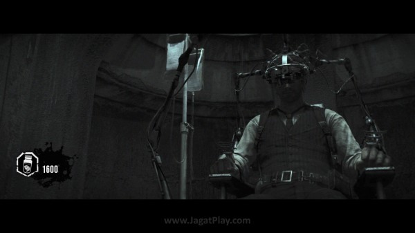 The Evil Within_20141016113856