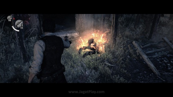 The Evil Within_20141016120034