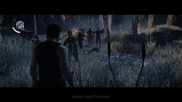 The Evil Within_20141016122949