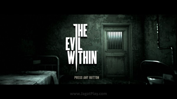 The Evil Within_20141016145657