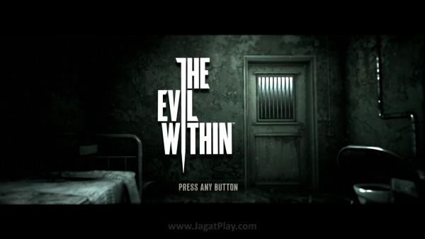 Review The Evil Within Kenikmatan Survival Horror Klasik Jagat Play