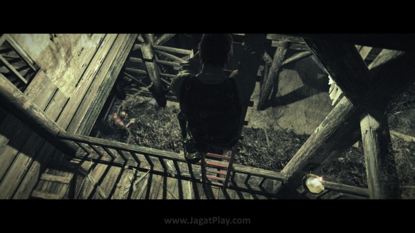 The Evil Within_20141016151927