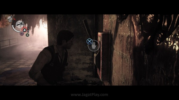 The Evil Within_20141016160518