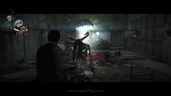 The Evil Within_20141016162146