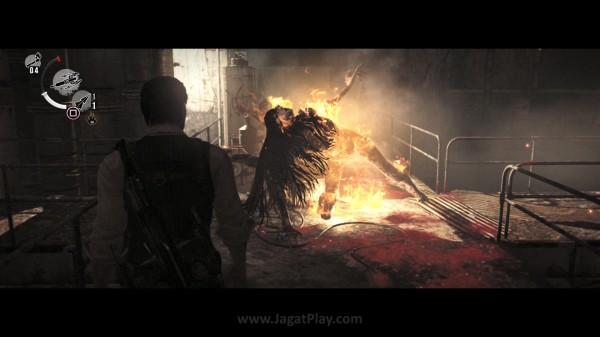 The Evil Within_20141019211926