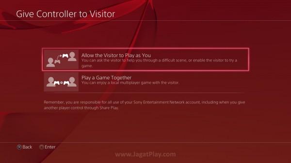 Update firmware 2 0 ps 4 jagatplay (30)