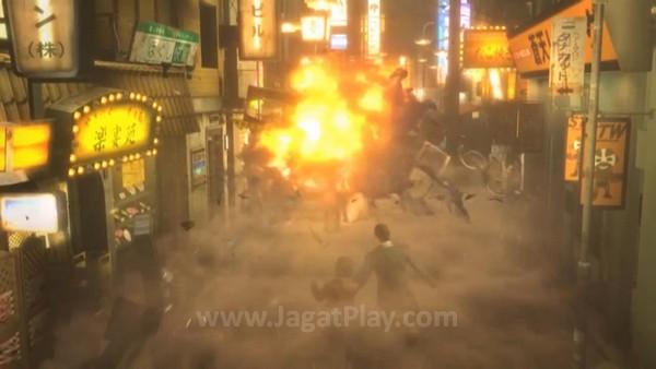 Yakuza zero new trailer (14)