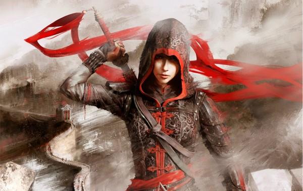 Ubisoft mengungkapkan ketertarikan untuk merilis lebih banyak seri AC: Chronicles di masa depan. Desain dan visualnya akan disesuaikan dengan timeline yang diusung.
