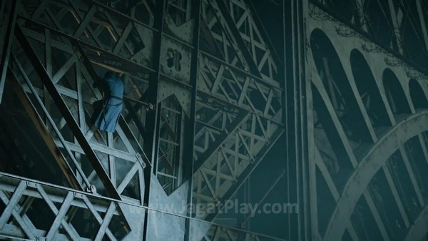 ac unity time anomaly (10)