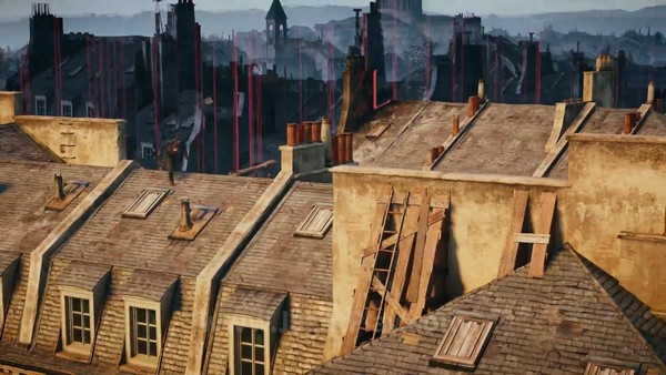 ac unity time anomaly (3)