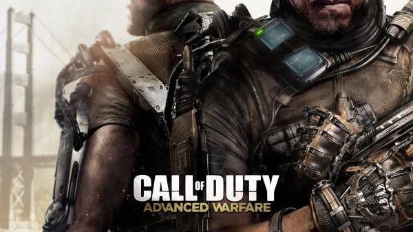 Bagaimana dengan PC Anda sendiri? Siap menangani Call of Duty: Advanced Warfare di setting terbaik?